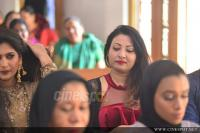 Aima Rosmy Sebastian Wedding Photos (62)
