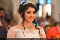 Aima Rosmy Sebastian Wedding Photos (67)