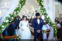 Aima Rosmy Sebastian Wedding Photos (69)