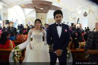 Aima Rosmy Sebastian Wedding Photos (70)
