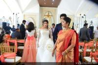 Aima Rosmy Sebastian Wedding Photos (71)