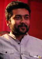 Suriya at Thaanaa Serndha Koottam Press Meet (2)