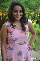 Panchali Movie Press Meet (10)