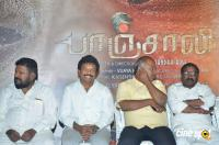 Panchali Movie Press Meet (26)