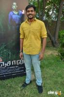 Panchali Movie Press Meet (3)
