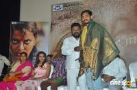 Panchali Movie Press Meet (37)