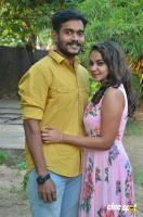 Panchali Movie Press Meet (5)