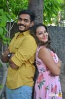 Panchali Movie Press Meet (7)