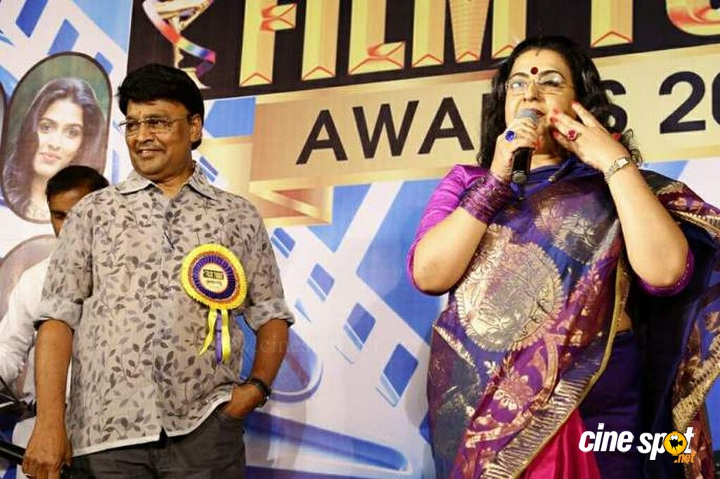 Film Today Awards 2017 (4)