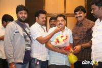 BA Raju Birthday Celebrations 2018 (9)