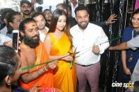 KLM Fashion Mall Launch At Dilsukhnagar (26)