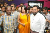 KLM Fashion Mall Launch At Dilsukhnagar (27)