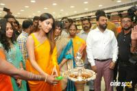 KLM Fashion Mall Launch At Dilsukhnagar (28)