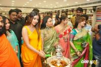KLM Fashion Mall Launch At Dilsukhnagar (29)