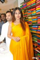 KLM Fashion Mall Launch At Dilsukhnagar (33)