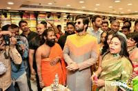 KLM Fashion Mall Launch At Dilsukhnagar (4)
