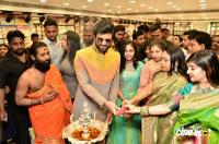 KLM Fashion Mall Launch At Dilsukhnagar (5)