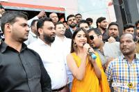 KLM Fashion Mall Launch At Dilsukhnagar (8)