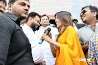 KLM Fashion Mall Launch At Dilsukhnagar (9)