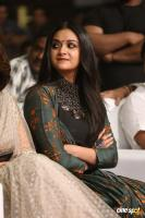 Keerthy Suresh at Gang Pre Release Event (16)