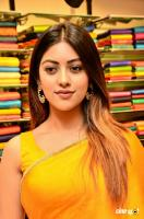 Anu Emmanuel at KLM Fashion Mall Launch (17)