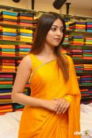 Anu Emmanuel at KLM Fashion Mall Launch (23)