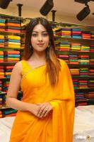 Anu Emmanuel at KLM Fashion Mall Launch (25)
