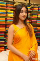 Anu Emmanuel at KLM Fashion Mall Launch (28)