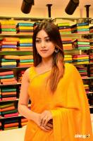 Anu Emmanuel at KLM Fashion Mall Launch (3)