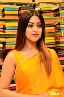 Anu Emmanuel at KLM Fashion Mall Launch (7)