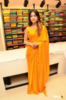 Anu Emmanuel at KLM Fashion Mall Launch (9)