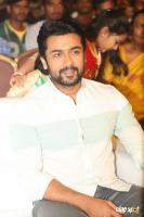 Suriya at Gang Movie Pre Release Event (1)
