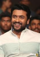 Suriya at Gang Movie Pre Release Event (10)