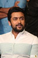 Suriya at Gang Movie Pre Release Event (12)