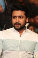 Suriya at Gang Movie Pre Release Event (13)