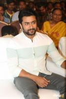 Suriya at Gang Movie Pre Release Event (2)
