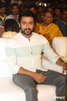 Suriya at Gang Movie Pre Release Event (3)