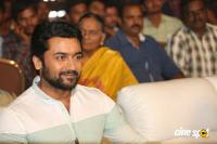 Suriya at Gang Movie Pre Release Event (4)