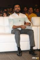 Suriya at Gang Movie Pre Release Event (6)