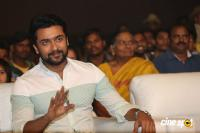Suriya at Gang Movie Pre Release Event (8)