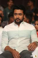 Suriya at Gang Movie Pre Release Event (9)