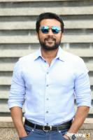 Suriya Interview About Gang Photos (18)