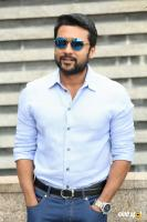 Suriya Interview About Gang Photos (19)