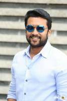 Suriya Interview About Gang Photos (22)