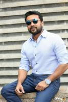 Suriya Interview About Gang Photos (23)