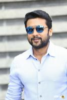 Suriya Interview About Gang Photos (28)