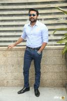 Suriya Interview About Gang Photos (5)