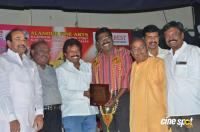 Alandur Fine Arts Awards 2018 (12)