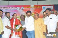 Alandur Fine Arts Awards 2018 (2)