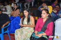 Alandur Fine Arts Awards 2018 (20)